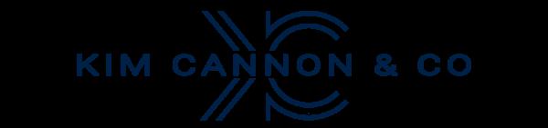 Kim Cannon & Co