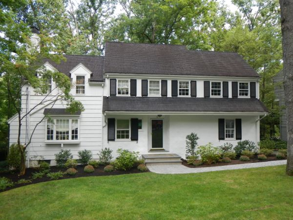 73 Blackburn Road, Summit NJ For Sale