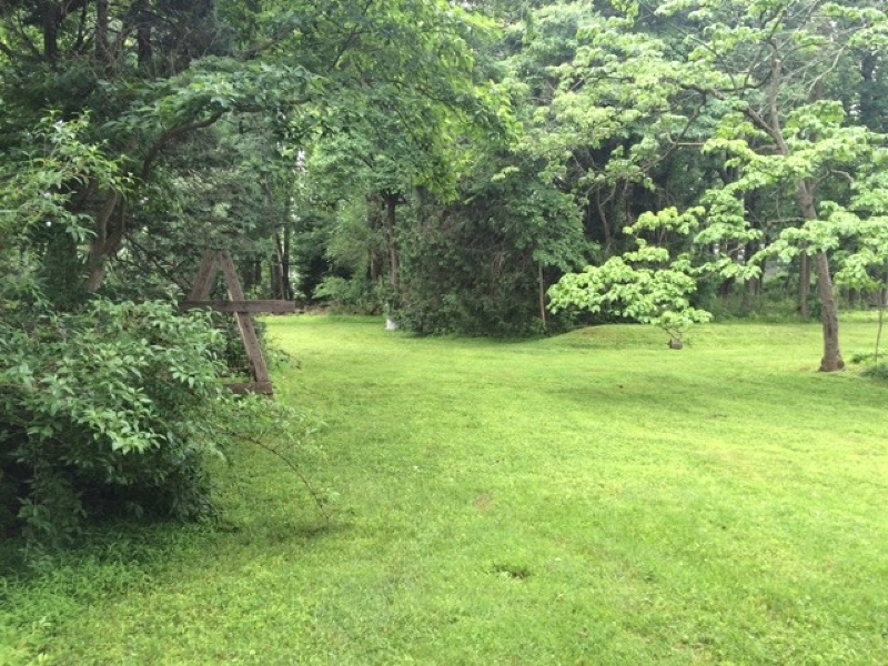 71 Old Farm Road Lot For Sale