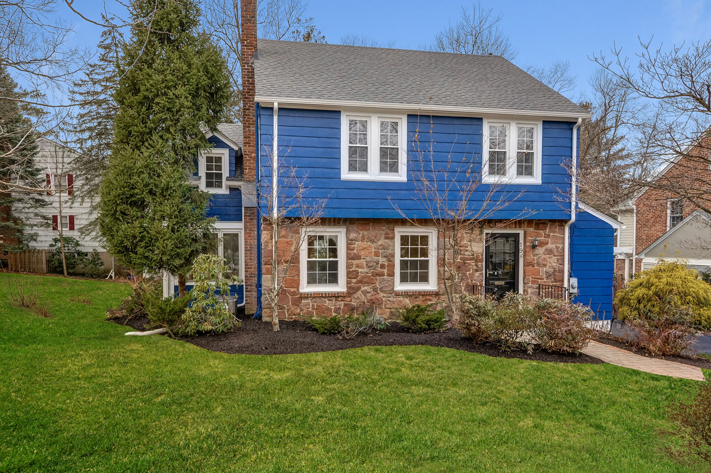 19 Midland Terrace Summit NJ Home For Sale