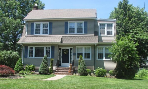 23 Springfield Avenue, Berkeley Heights, NJ