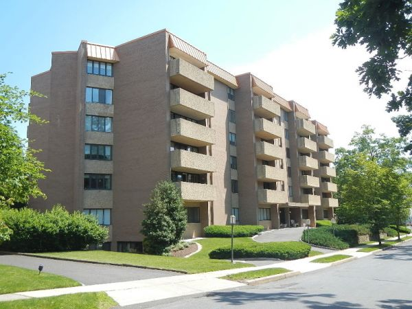 1 Euclid Avenue Summit NJ For Sale