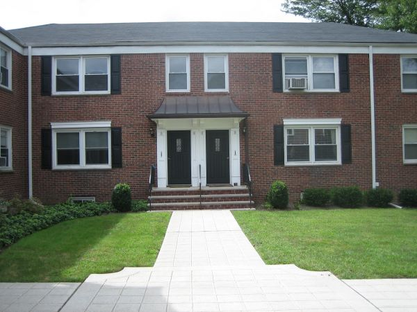 412 Morris Avenue, Summit New Jersey