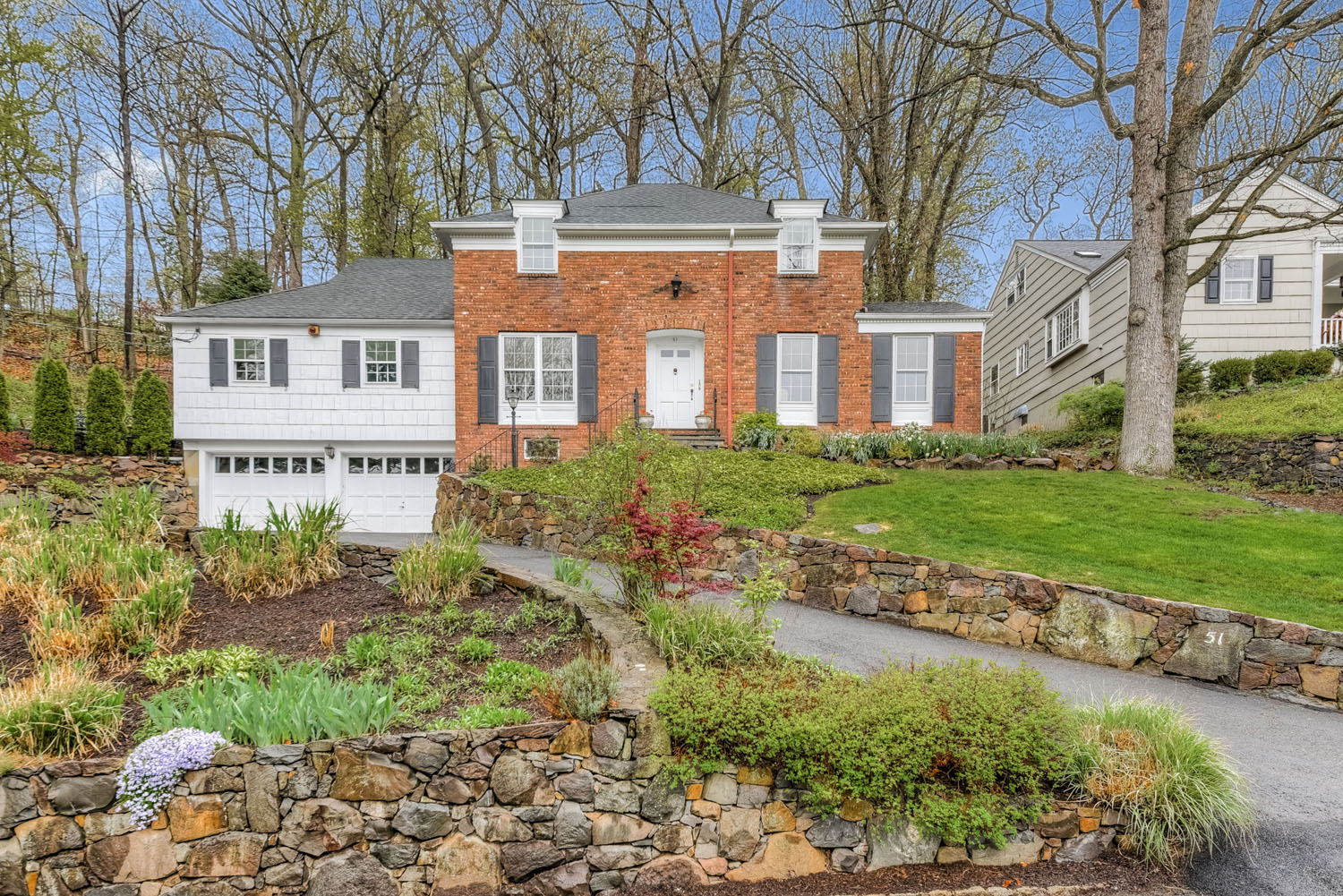 51 Gloucester Road, Summit NJ