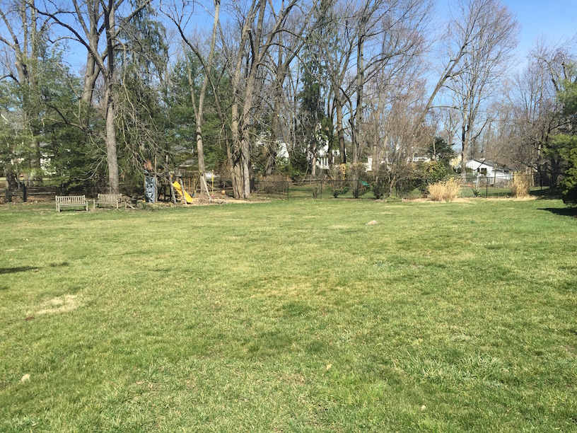128 Hillcrest Avenue Lot For Sale