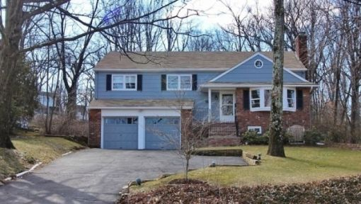 Homes For Sales Sale And Home On Pinterest