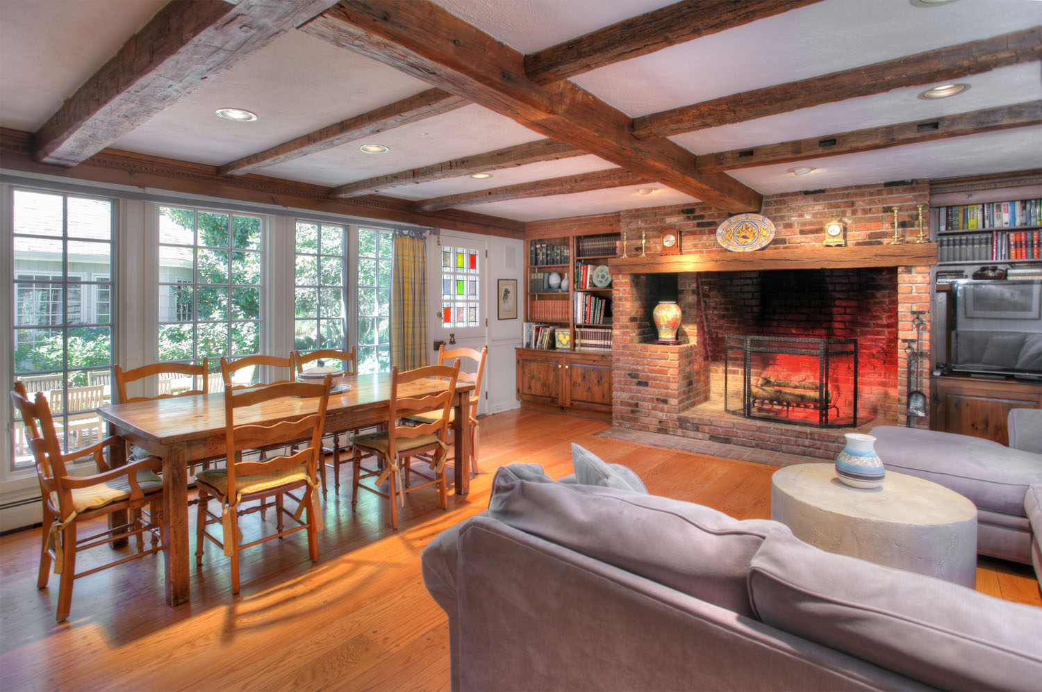 31 Rolling Hill Drive Chatham Nj Home For Sale Kim