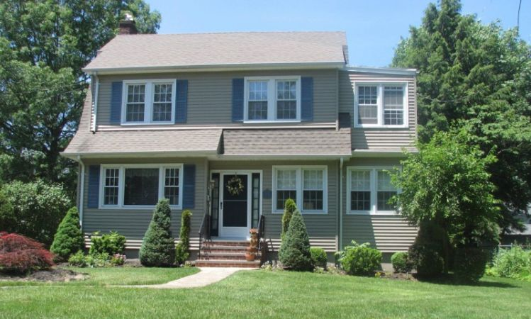 Heights nj home for sale new jersey real estate kim cannon summit nj