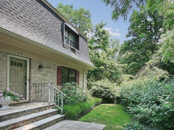 768 Springfield Ave Unit E8 Summit NJ Town Home NJ home ...